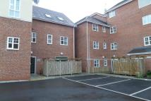Apartment to rent in Partridge Close, Cheshire