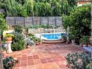 3 bed Villa for sale in Alaro, Mallorca, Spain