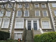 2 bed Apartment to rent in Upper Brockley Road...