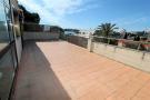 2 bedroom Penthouse in Balearic Islands...