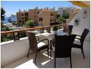 2 bedroom Apartment for sale in Camp de Mar, Mallorca...