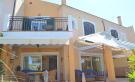 2 bedroom property in Camp de Mar, Mallorca...