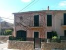 3 bed Town House for sale in Balearic Islands...