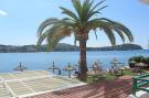 Studio flat for sale in Balearic Islands...