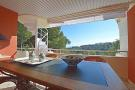 Balearic Islands Apartment for sale