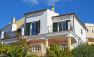 2 bed Town House in Balearic Islands...
