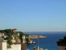 3 bed Apartment in Balearic Islands...