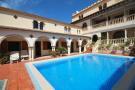 Apartment in Port de Sóller, Mallorca...