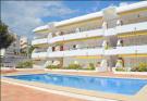 2 bed Apartment in Camp de Mar, Mallorca...