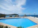 2 bedroom Apartment for sale in Santa Ponsa, Mallorca...