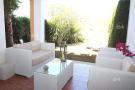 Cala Pi Apartment for sale