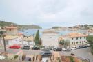 3 bed Town House in Port de Sóller, Mallorca...