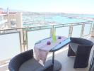 1 bed Apartment for sale in Palma de Majorca...