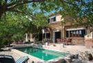 Villa in Sóller, Mallorca...