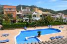Town House in Camp de Mar, Mallorca...