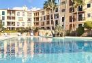 Apartment for sale in Puerto Portals, Mallorca...