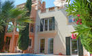 4 bedroom Town House for sale in Camp de Mar, Mallorca...