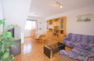 3 bedroom Town House for sale in Magalluf, Mallorca...