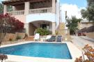Town House for sale in Cala Pi, Mallorca...