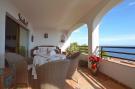 Apartment in Cala Vinyes, Mallorca...