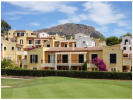 Town House for sale in Camp de Mar, Mallorca...