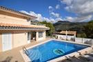 new development for sale in Port de Sóller, Mallorca...
