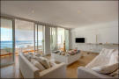 Apartment in Camp de Mar, Mallorca...