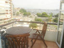 Apartment for sale in Palma de Majorca...