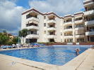 1 bed Apartment in Santa Ponsa, Mallorca...