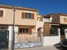 3 bed Town House in Magalluf, Mallorca...