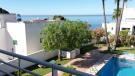 Duplex for sale in Palma de Majorca...