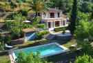 Sóller Detached Villa for sale