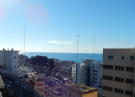 Studio apartment for sale in Cala Mayor, Mallorca...