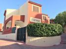 Town House for sale in Santa Ponsa, Mallorca...