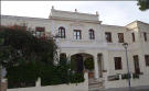 2 bed Penthouse in Port d`Andratx, Mallorca...