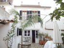 Village House for sale in Alaró, Mallorca...