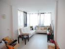 Apartment in Illetes, Mallorca...