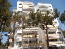 2 bedroom Apartment in Balearic Islands...