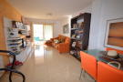 3 bedroom Apartment in Balearic Islands...