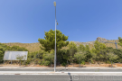property for sale in Balearic Islands, Mallorca, Puerto Pollensa