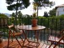Apartment for sale in Puerto Pollenca...