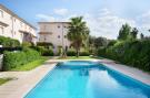 Town House for sale in Puerto Pollenca...