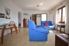 Flat for sale in Puerto Pollenca...