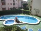 1 bedroom Flat in Balearic Islands...