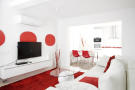 3 bed house for sale in Balearic Islands...