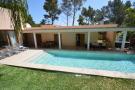4 bedroom Villa for sale in Puerto Pollenca...