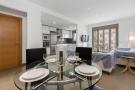 2 bedroom Duplex for sale in Puerto Pollenca...