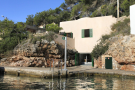 1 bed new development for sale in Balearic Islands...