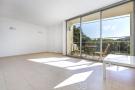 new development in Balearic Islands for sale