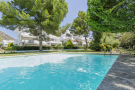 new development in Balearic Islands for sale